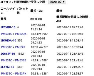 20-02-18-21-46-43-971_deco.jpg